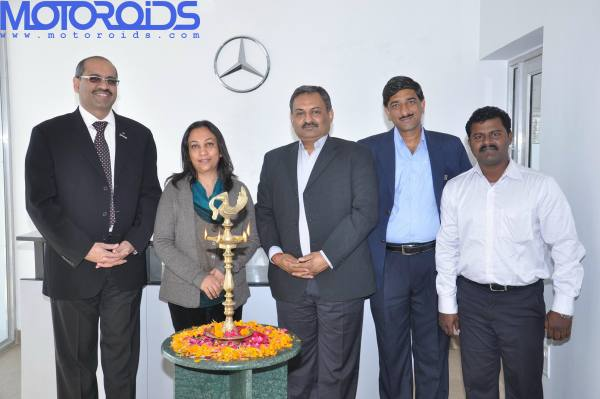 Mercedes-Benz-bus-service-station-in-Chandigarh