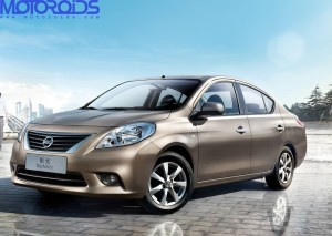 Nissan-New-Global-Sedan-1-300x213