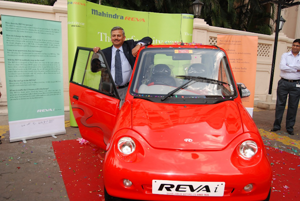 Reva-i-launch