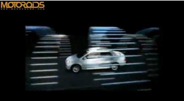 Toyota-Etios-TV-commercial
