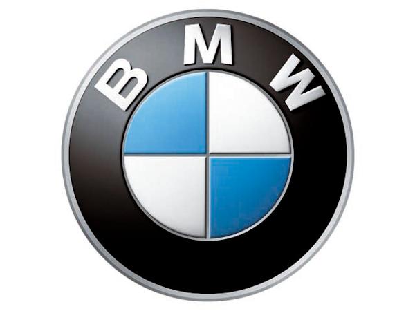 bmw_logo-Copy