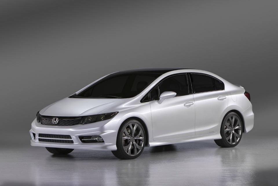 2012-Honda-Civic-sedan1
