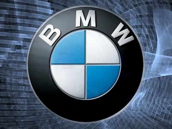 Bmw Emerges No 1 Premium Car Maker In India For 2010 Motoroids