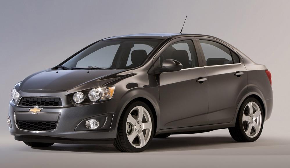 Chevrolet-Aveo-Sonic1