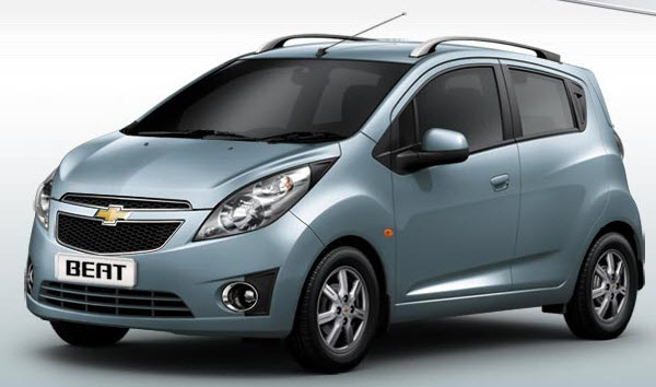 Chevrolet-Beat-Smartech