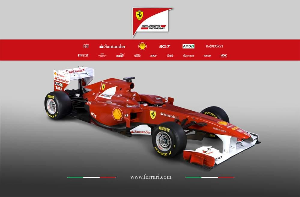 Ferrari-150
