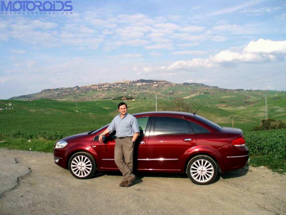 Fiat-Linea-Spain-8