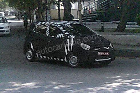 Hyundai-HA-sub-santro-car1