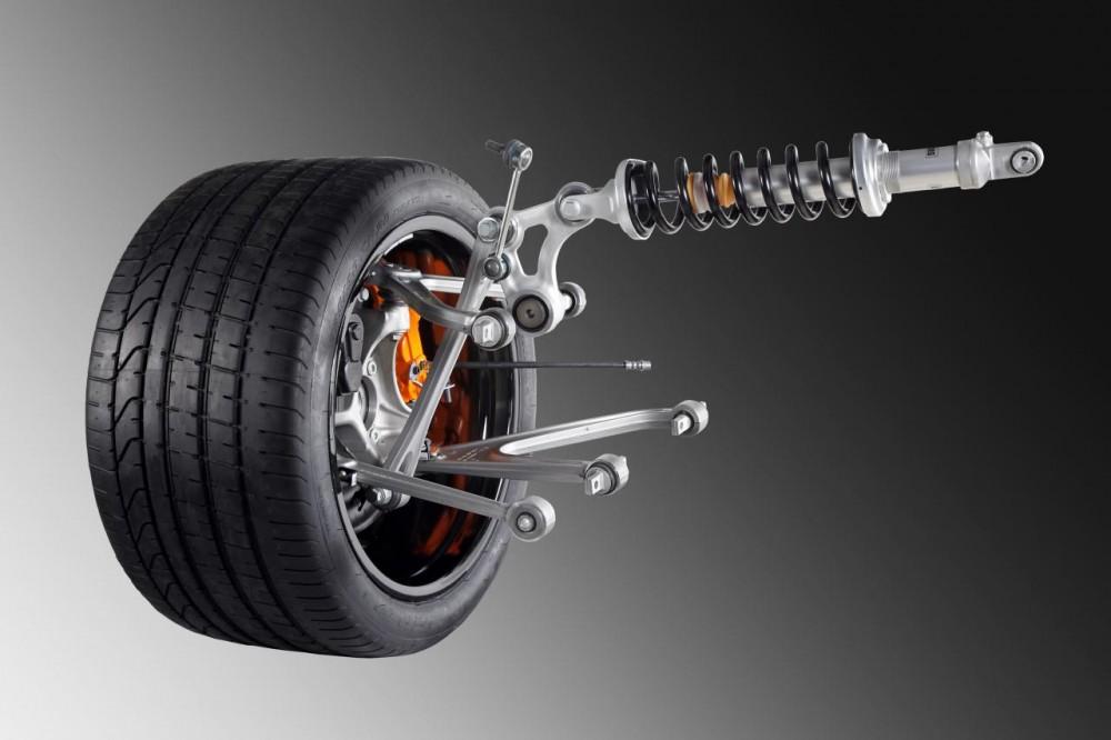 Lamborghini-Aventador-Suspension-e1295940779865