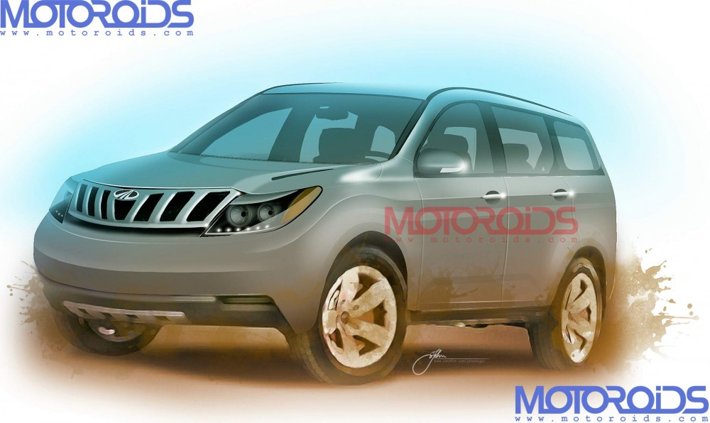 Mahindra-World-SUV-W201-car-e1296458422510