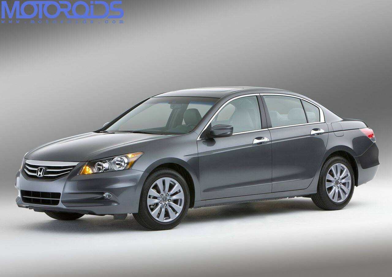 New-Honda-Accord