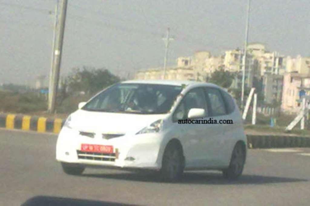 New-Honda-Jazz-facelift