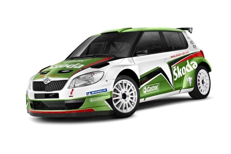 Skoda-Monte-Carlo-Rally1
