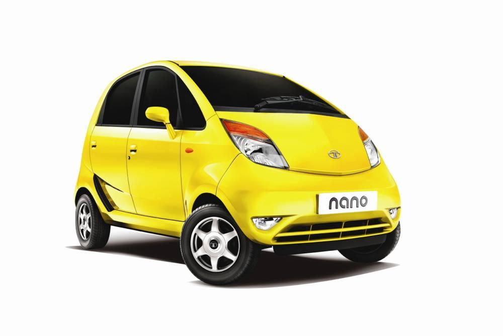 Tata-Nano-v2-diesel