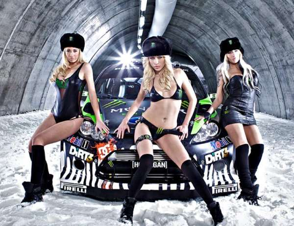 03-ken-block-fiesta-monster-girls
