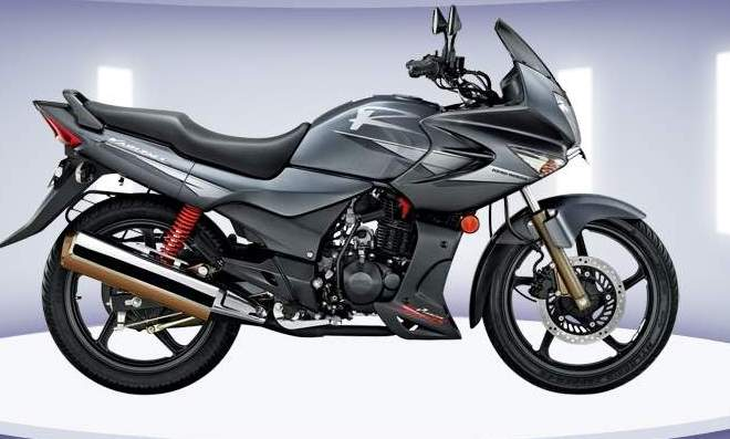 2011-Hero-Honda-Karizma