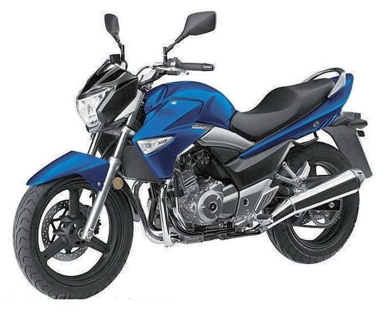 2011-Suzuki-BW-250