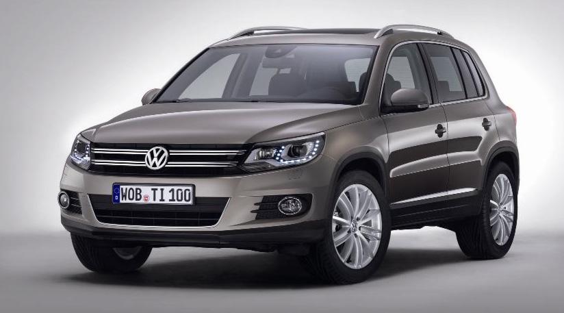 2012-VW-Tiguan-1