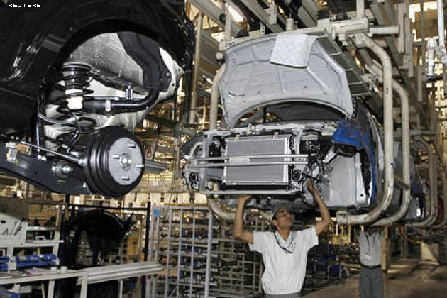 Auto-industry-worried-about-budget-2011-2012