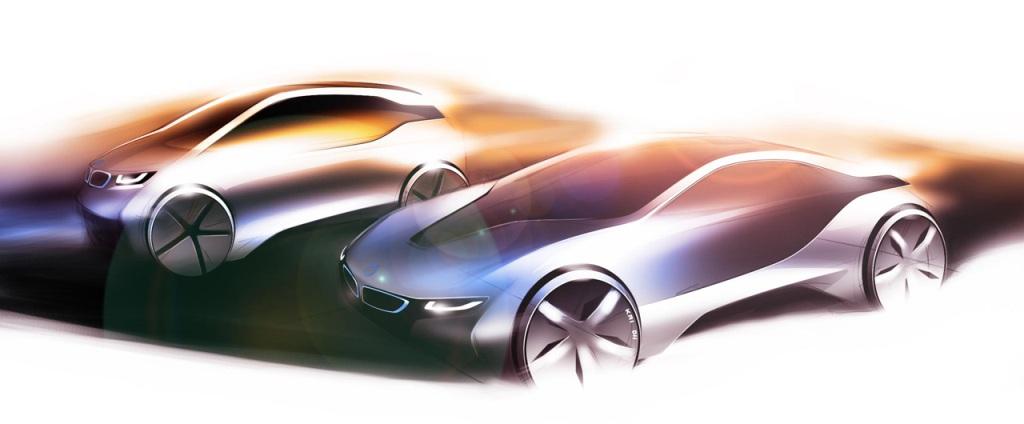 BMW-i-teaser-images