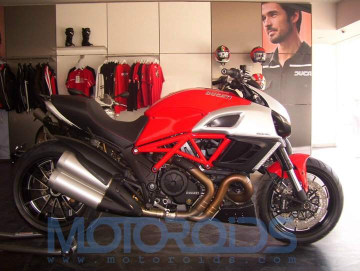 Ducati-Diavel-India-2