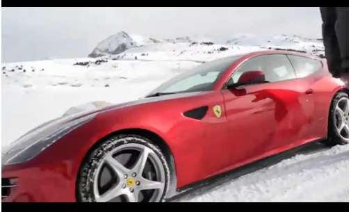 Ferrari-FF1