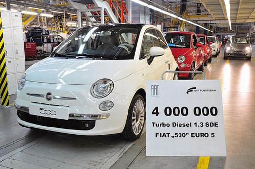 Fiat-Multijet-4-million2