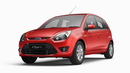 Ford-India-Figo