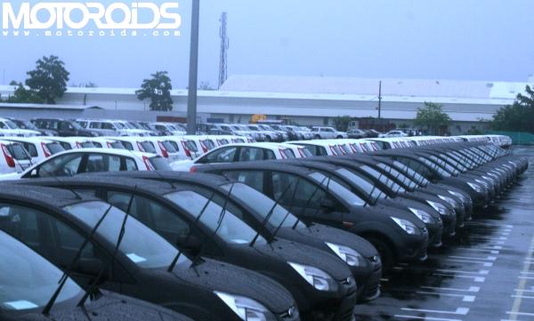 Ford-plant-Chennai