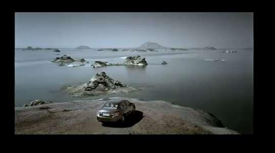 Honda-2011-Accord