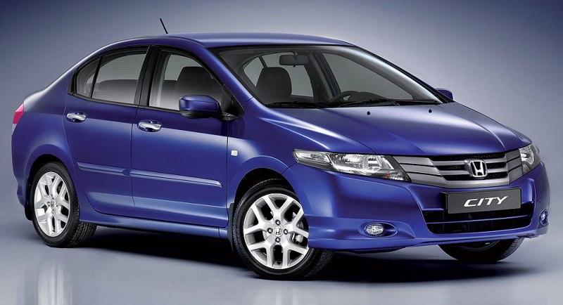 Honda-City-recall1