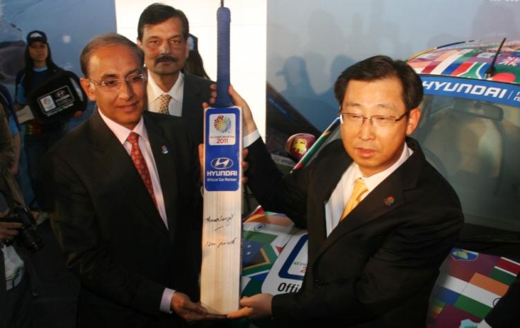 Hyundai-ICC-Cricket-World-Cup-2011-partner