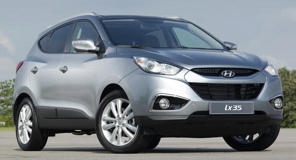 Hyundai-ix35-0