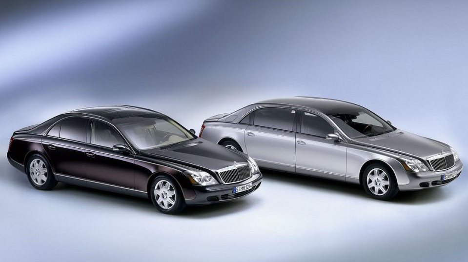 Maybach-57-and-Maybach-62