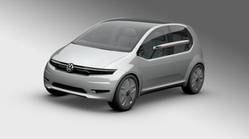 Next-generation-VW-Polo-4