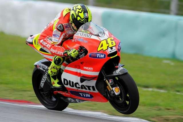 Rossi-Hayden-Ducati-Malaysia-2