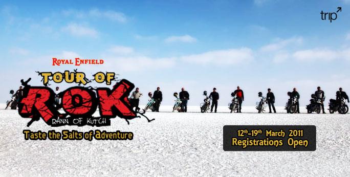 Royal-Enfield-RoK-ride-2011