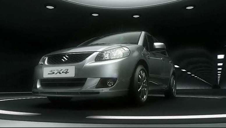 SX4-diesel1