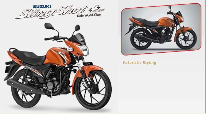 Suzuki-Slingshot-Plus