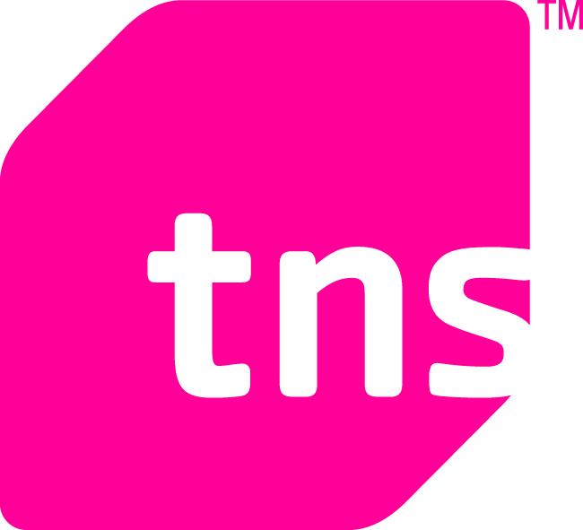 TNS-automotive