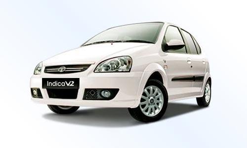 Tata-Indica