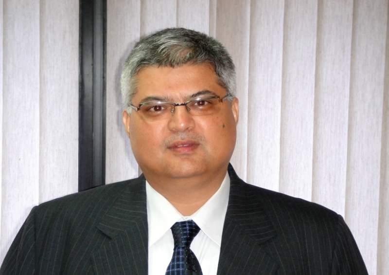 Vivek-Nayer