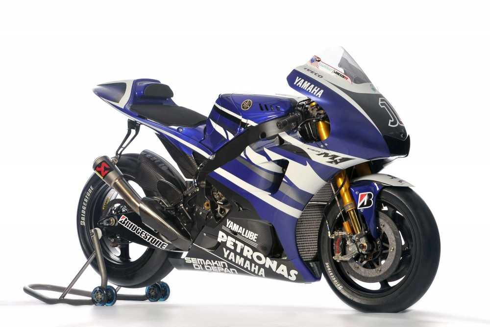 Yamaha-YZR-M1-MotoGP-bike-2011-e1298294426225
