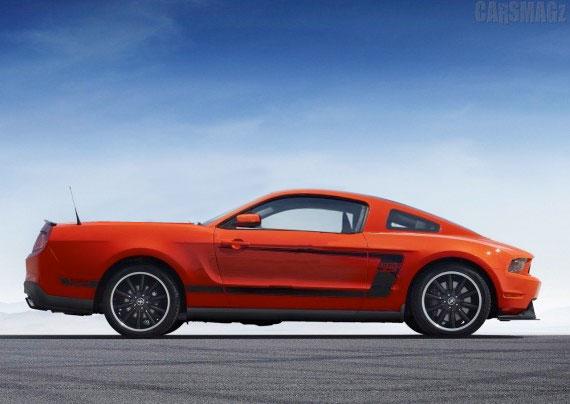 backward-cars-Mustang