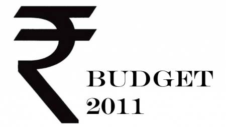 budget-2011