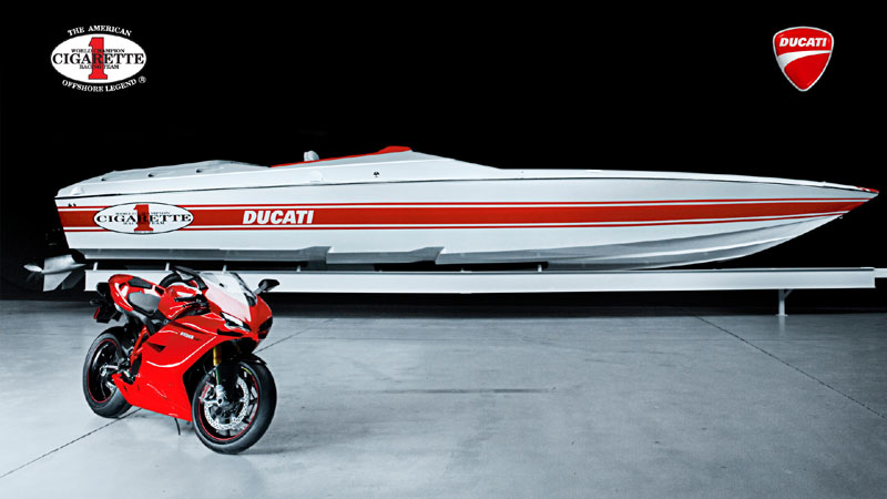 ducati-powerboat-1