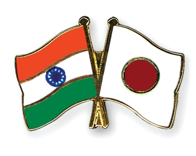 India Japan Sign Free Trade Agreement Cars Bikes From Japan To Be