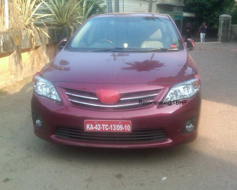 2011_Toyota_Corolla_Altis_Facelift_Front