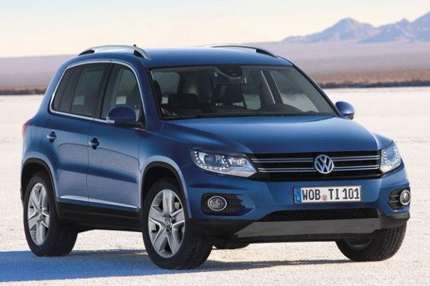 2012-VW-Tiguan