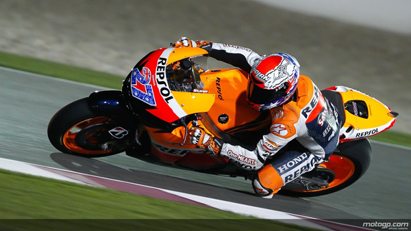 27-casey-stoner-guide-ocdcfficial-left_original